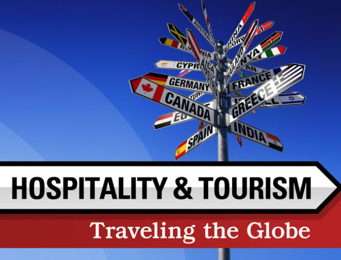 hospitality-and-tourism-high-res_sm-695x530